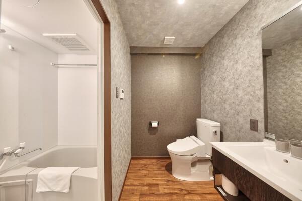 Double Room - 4 [ 600-400 ]
