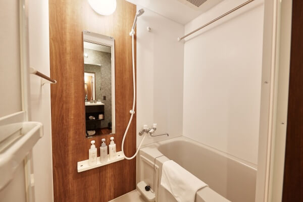 Double Room - 6 [ 600-400 ]