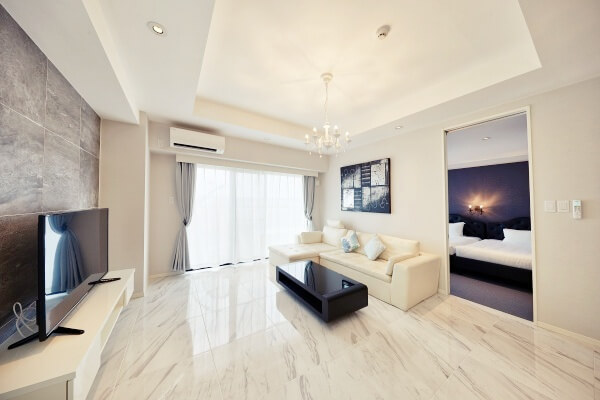 Suite Room -2 [1500-1000]