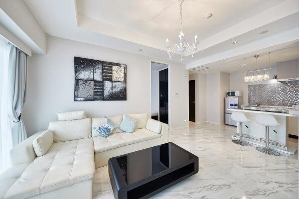 Suite Room -3 [600-400]