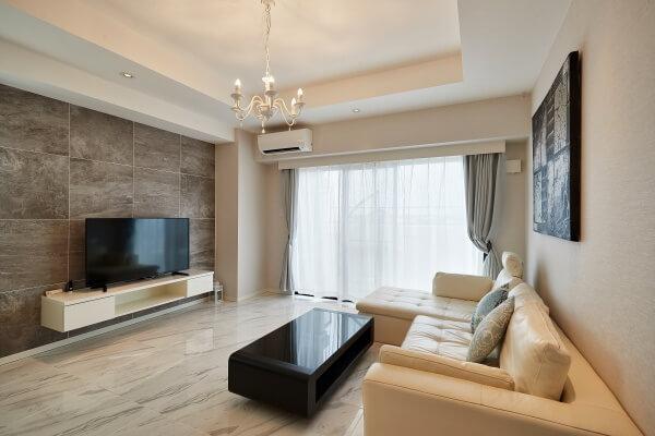 Suite Room -5 [600-400]