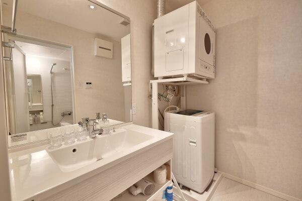 Suite Room -7 [600-400]