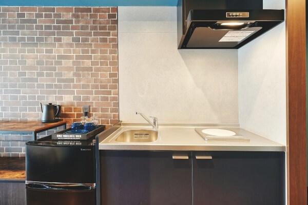 Double_Room_Kitchen_fix
