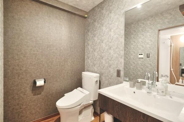 Double_Room_Toilet_fix