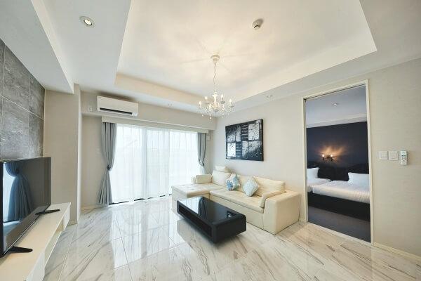 Suite_Room_1_fix