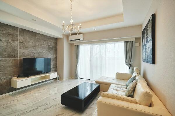 Suite_Room_3_fix
