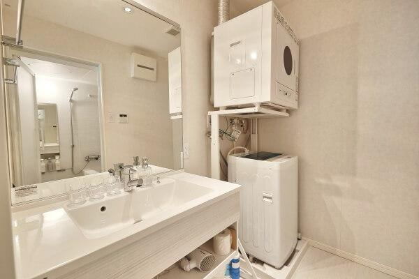 Suite_Room_Laundry_fix