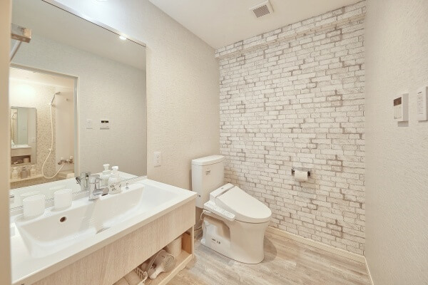 Twin_Room_Toilet_fix