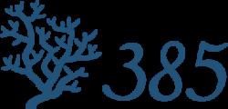 385-cutout小